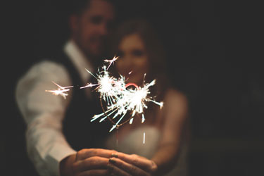 true love spells that are strong and work fast