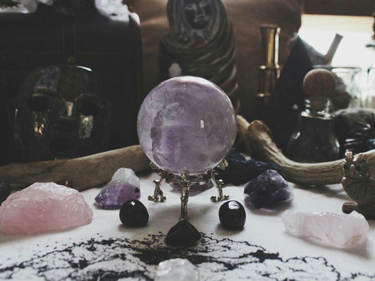 simple love spell chants that work fast