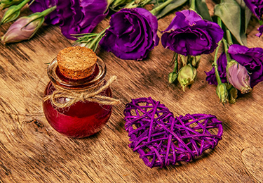 tips to cast a love spell