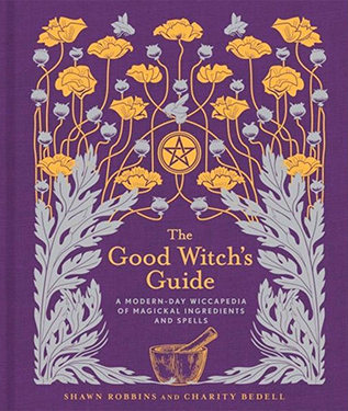 The Good Witch's Guide (Volume 2)