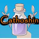cathoshin logo